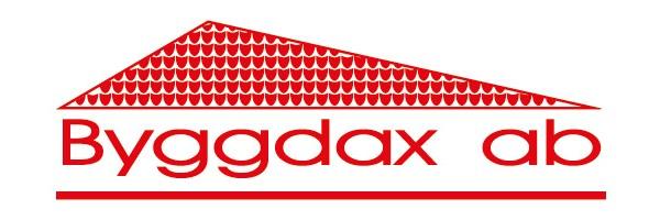 Byggdax AB